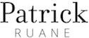 Patrick Ruane Logo